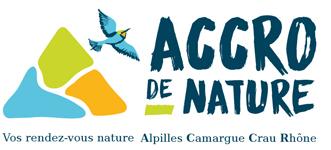 ACCRO de NATURE