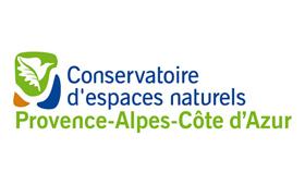 Conservatoire d'espaces naturels PACA