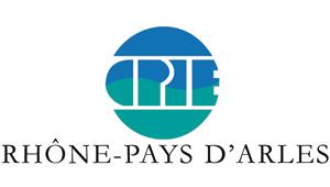 CPIE Rhone-Pays d'Arles