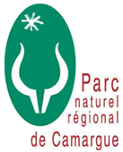 PNR Camargue