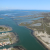 Delta du Rhône - Visite du delta du Rhône